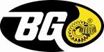 BG Products Main Logo