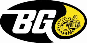 BG-Products-Main-Logo