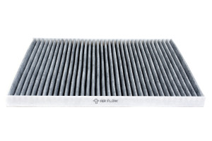Magpie Cabin Filter Change Service