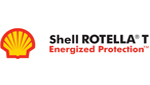 Shell-Rotella-T-Logo-adjusted